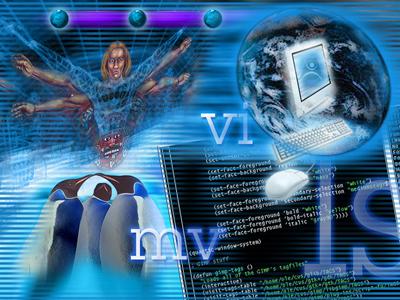 pantallalinux